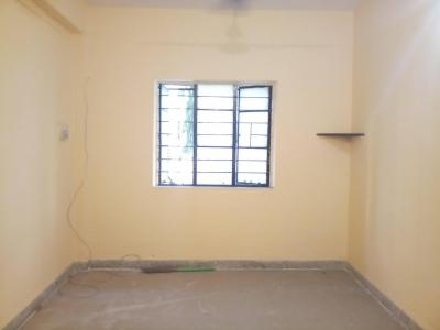 Gallery Cover Image of 500 Sq.ft 1 BHK Apartment for rent in Hadapsar for 11000