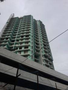 Gallery Cover Image of 1150 Sq.ft 2 BHK Apartment for buy in Sabari Shaan, Chembur for 16500000