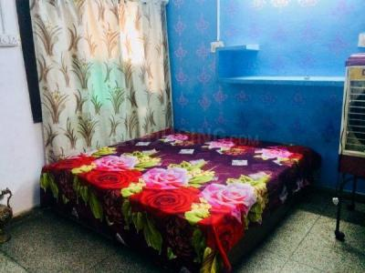 Gallery Cover Image of 880 Sq.ft 2 BHK Independent House for rent in Sector 20 for 20000