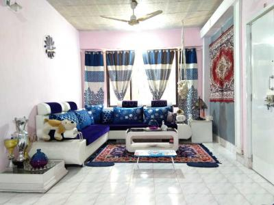 Gallery Cover Image of 1600 Sq.ft 3 BHK Apartment for buy in Vashi for 22500000
