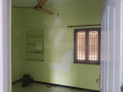 Gallery Cover Image of 1200 Sq.ft 3 BHK Independent House for rent in Poyampalayam for 15500
