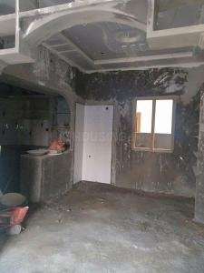 Gallery Cover Image of 950 Sq.ft 2 BHK Independent House for buy in Badangpet for 5600000