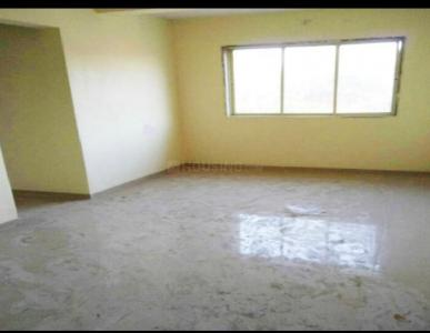 Gallery Cover Image of 850 Sq.ft 2 BHK Apartment for rent in Sai Crystals, Ambernath West for 7000
