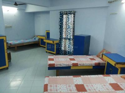Bedroom Image of A One Hostel in Gota
