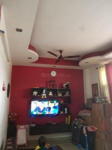 Gallery Cover Image of 1250 Sq.ft 2 BHK Apartment for rent in Arihant Residency, Ahinsa Khand for 12000