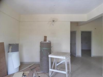 Gallery Cover Image of 1050 Sq.ft 2 BHK Apartment for rent in Akul Residency, Kachamaranahalli for 25000
