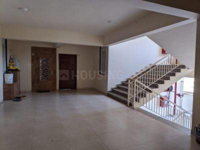 Gallery Cover Image of 1200 Sq.ft 2 BHK Apartment for buy in Bopal for 4850000