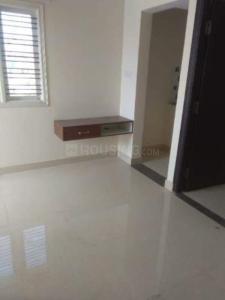 Gallery Cover Image of 1100 Sq.ft 2 BHK Apartment for rent in Devarachikkana Halli for 11000