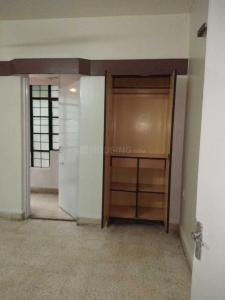 Gallery Cover Image of 450 Sq.ft 2 BHK Apartment for rent in Jamia Nagar for 9000