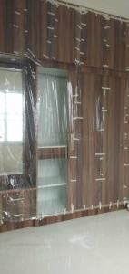 Gallery Cover Image of 1200 Sq.ft 2 BHK Apartment for rent in Kaggadasapura for 30000