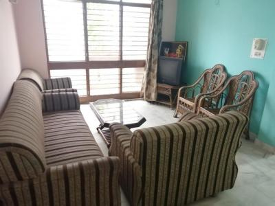 Gallery Cover Image of 1615 Sq.ft 3 BHK Apartment for rent in Salora Vihar by Assotech Moonshine, Sector 62A for 30500