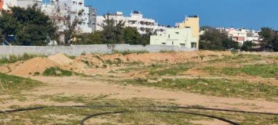 1500 Sq.ft Residential Plot for Sale in Hulimavu, Bangalore