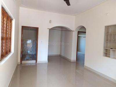 Gallery Cover Image of 1000 Sq.ft 2 BHK Independent House for rent in Whitefield for 14000