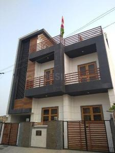 Gallery Cover Image of 1200 Sq.ft 2 BHK Independent Floor for rent in Chopasni Housing Board for 15000