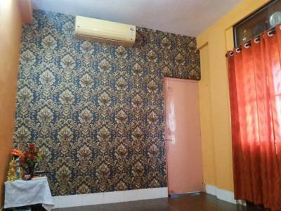 Gallery Cover Image of 610 Sq.ft 2 BHK Apartment for buy in Jadavpur for 2300000