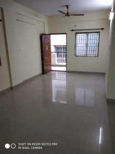 Gallery Cover Image of 650 Sq.ft 1 BHK Apartment for rent in Brookefield for 18000