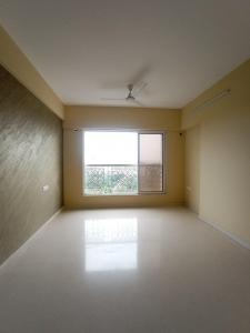 Gallery Cover Image of 780 Sq.ft 2 BHK Apartment for buy in Romell Empress, Borivali West for 17500000