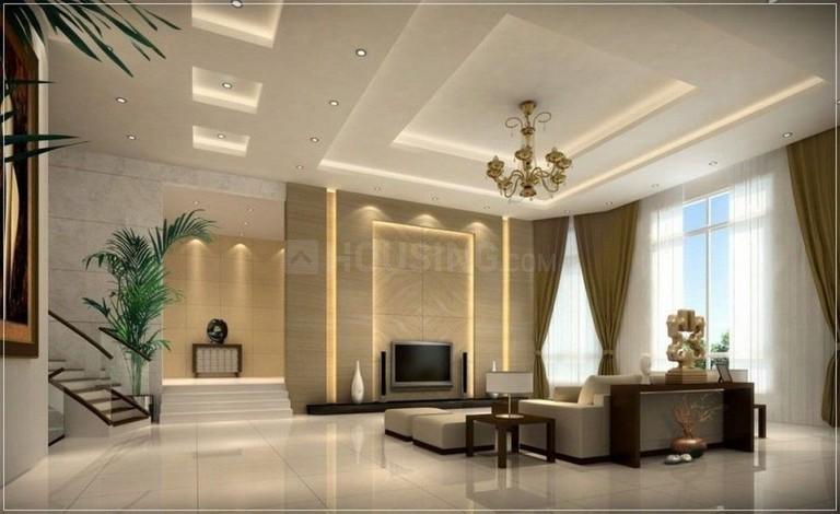 Living Room Image of 1475 Sq.ft 3 BHK Villa for buy in Kadugodi for 5795800