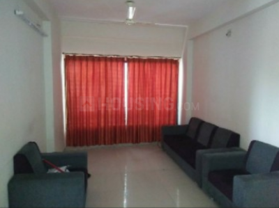 Gallery Cover Image of 1575 Sq.ft 3 BHK Apartment for buy in Navrangpura for 6500000