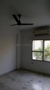 Gallery Cover Image of 2016 Sq.ft 3 BHK Apartment for buy in Alwarpet for 32500000