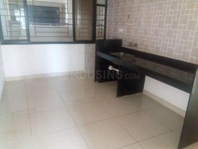 Gallery Cover Image of 1457 Sq.ft 3 BHK Apartment for rent in Nanded for 14500