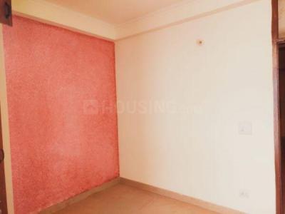 Gallery Cover Image of 700 Sq.ft 2 BHK Independent Floor for buy in Sector 75 for 2300000