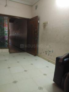 Gallery Cover Image of 1200 Sq.ft 3 BHK Independent House for rent in Ponniammanmedu for 32500