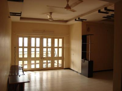 Gallery Cover Image of 1665 Sq.ft 3 BHK Apartment for buy in Nishant Rosewood Estate, Jodhpur for 8900000