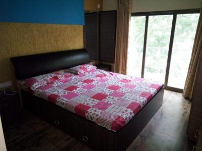 Gallery Cover Image of 3000 Sq.ft 5 BHK Independent House for buy in Ghatlodiya for 25000000