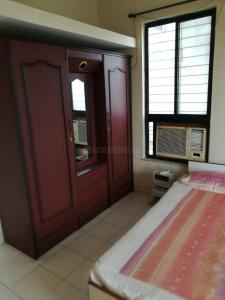 Gallery Cover Image of 200 Sq.ft 1 RK Apartment for rent in Wanowrie for 7000