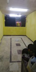 Gallery Cover Image of 230 Sq.ft 1 RK Apartment for rent in  Zakeria Masjid Manzil, Mandvi for 15500