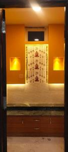 Gallery Cover Image of 1600 Sq.ft 3 BHK Apartment for rent in Puppalaguda for 23000
