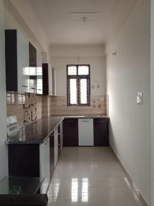 Gallery Cover Image of 1010 Sq.ft 2 BHK Independent Floor for buy in Kulesara for 2350000