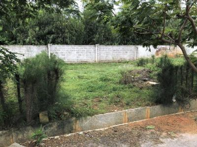 1200 Sq.ft Residential Plot for Sale in Kaikondrahalli, Bangalore