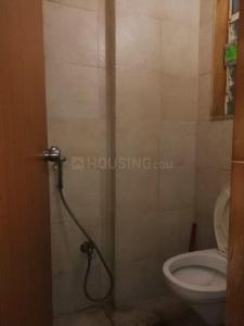 Gallery Cover Image of 680 Sq.ft 1 BHK Apartment for rent in Pride Aashiyana, Lohegaon for 15000