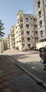 Gallery Cover Image of 1650 Sq.ft 3 BHK Apartment for rent in Reekjoyoni for 11000
