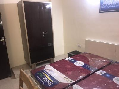 Bedroom Image of PG 4193417 Sector 31 in Sector 31