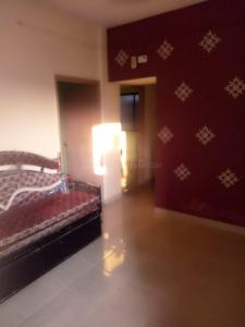 Gallery Cover Image of 550 Sq.ft 2 BHK Apartment for buy in Bhivpuri for 1400000