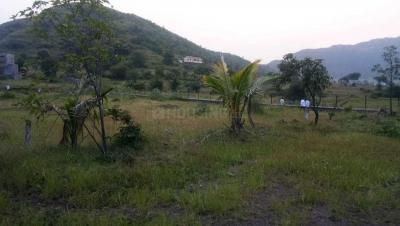 3600 Sq.ft Residential Plot for Sale in Pirachiwadi, Satara
