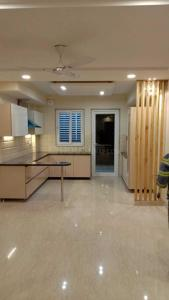 215 Sq.ft Residential Plot for Sale in Sector 51, Gurgaon