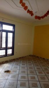Gallery Cover Image of 1350 Sq.ft 2 BHK Independent Floor for buy in Madiyava for 4800000