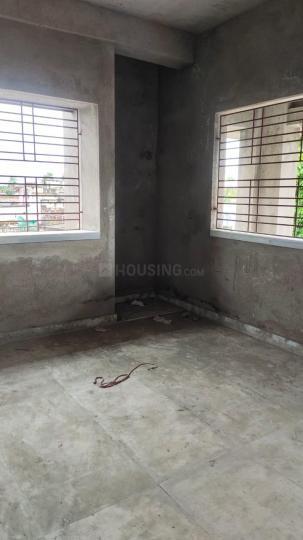 आकाश अपार्टमेंट, बेहाला  में 3395000  खरीदें  के लिए 3395000 Sq.ft 2 BHK अपार्टमेंट के बेडरूम  की तस्वीर