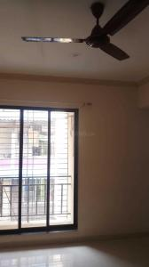 Gallery Cover Image of 875 Sq.ft 2 BHK Apartment for rent in New Panvel East for 6500
