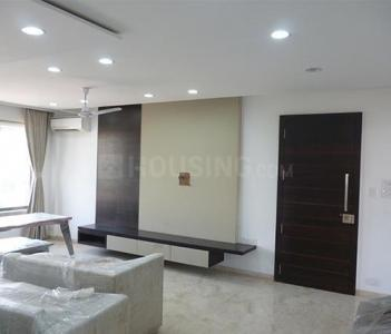 Gallery Cover Image of 1072 Sq.ft 2 BHK Apartment for buy in Chembur for 24000000