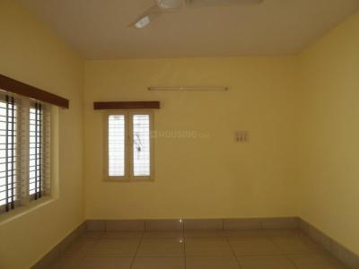 Gallery Cover Image of 1000 Sq.ft 2 BHK Independent Floor for rent in Banashankari for 14000