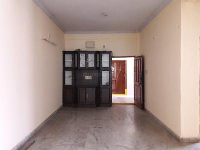 Gallery Cover Image of 1170 Sq.ft 2 BHK Apartment for buy in Narayanguda for 4600000