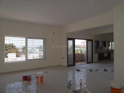 Gallery Cover Image of 1650 Sq.ft 3 BHK Apartment for buy in Attiguppe for 13000000