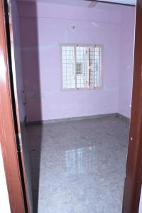 Gallery Cover Image of 550 Sq.ft 1 BHK Independent House for rent in Nagondanahalli for 8000