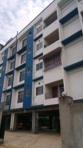 Gallery Cover Image of 1066 Sq.ft 3 BHK Apartment for buy in D S Residency, Kahilipara for 4250000
