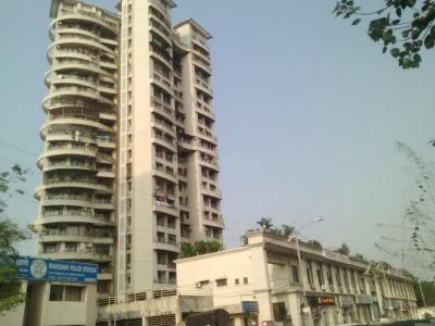 Gallery Cover Image of 1630 Sq.ft 3 BHK Apartment for buy in Kharghar for 18700000